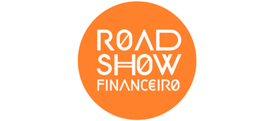 RoadShow Financeiro